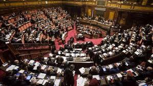 parlamento seduta comune il parlamento chiude per le feste 19 giorni di vacanza ai