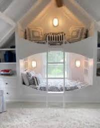 Cape Cod Up Stairs Bedroom Ideas Deep - Cape cod bedroom ideas