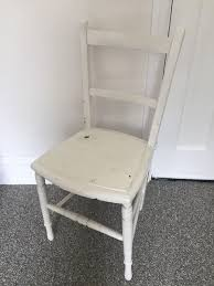 White Shabby Chic Dressing Table by Dressing Room With Classic White Chair And Dressing Table Stock
