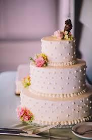 Wedding Cake Joke Whole Foods Market 552 Photos U0026 900 Reviews Grocery 230 Bay