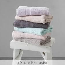 Modern Bathroom Towels Modern Bath Towels Pillow Talk