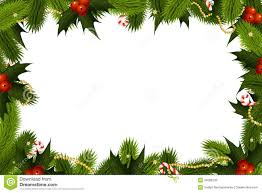 christmas frame template business plan template
