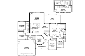contemporary house plan contemporary house plans beaufort 30 630 associated designs