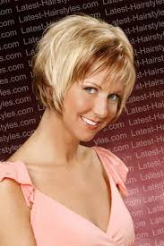 how to grow out layered women s hair into bob 179 best hair styles for short thin images on pinterest short