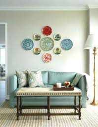 seize the whims random act of hanging plates the plates on wall walmart plates set rebelswithacause co