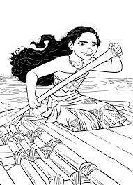 487 Best Disney Princess Colouring Pages Images On Pinterest Princess Stencil Free Coloring Sheets