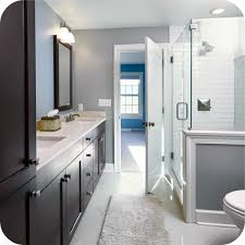 simple bathroom remodel ideas bathroom color gray bathroom remodel ideas small bathroom