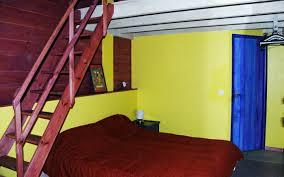 chambre d hote soustons chambres d hôtes landes les hébergements nature et bien être