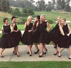 344 best wedding party images on pinterest marriage black