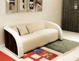 Modern Italian Furniture Nyc by Nella Vetrina Gran Tour Ipe Cavalli Yachting Club Italian Sofa
