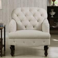 Club Chair Alcott Hill Holtz Club Chair Reviews Wayfair
