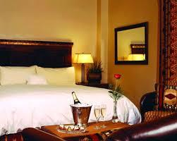 ahwahnee hotel renamed the majestic yosemite hotel
