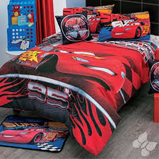 disney cars bedding set cute disney comforters and bedding sets for boys and girls