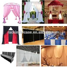 chuppah for sale wedding chuppah for sale pipe and drape wedding backdrop ceiling