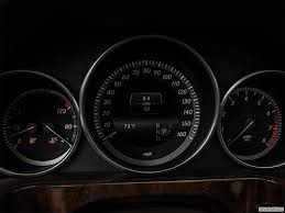 si e auto sport black 9514 st1280 062 jpg
