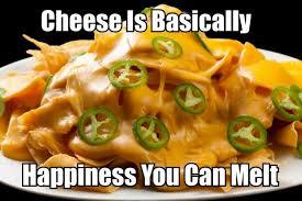 Cheese Meme - cheese meme