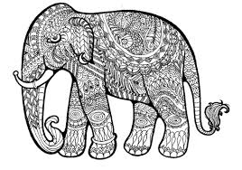 super hard abstract coloring pages for adults animals free coloring pages hard abstract adults difficult animals patterns