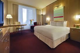 sofitel chicago magnificent mile rooms u0026 suites
