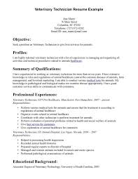 veterinary technician resume exles resume veterinary assistant resume exles hd wallpaper