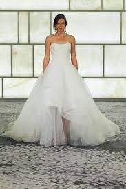 custom wedding dress rivini bridal from solutions bridal orlando