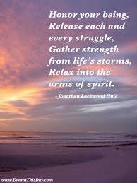 spiritual quotes religious quotes