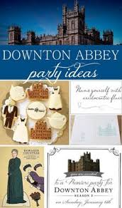 downton glass ornaments celebrate with the