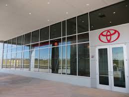 comercial glass doors commercial glazing curtainwall systems storefronts