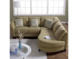 Palliser Theater Seats Palliser Alula 70427 Sectional Sofa With Love Seat And Chaise