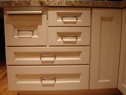Kitchen Cabinets Making 100 Face Frame Kitchen Cabinets Cabinet Making 101 Face