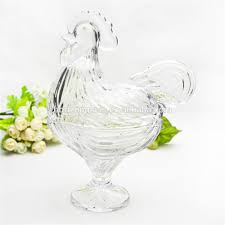 glass decorative rooster glass decorative rooster suppliers and