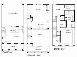 Park Model Homes Floor Plans 100 Park Model Mobile Home Floor Plans Latest Park Model