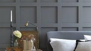 quel mur peindre en couleur chambre le gris dans la déco astuces couleur et idées peinture côté maison