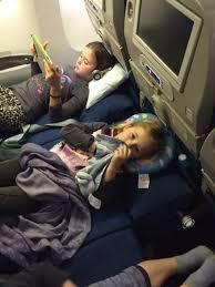 Pennsylvania kids travel pillow images News reviews 1stclasskid travel jpg