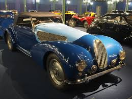 convertible bugatti file 1936 bugatti cabriolet type 50t 200cv 4900cc 165kmh inv