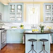 Apple Green Paint Kitchen - best 25 aqua kitchen ideas on pinterest teal kitchen decor