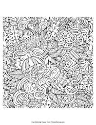 37 best coloring pages images on pinterest free printable fall