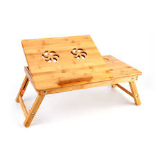 portable coffee table tables ikea fo thippo
