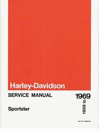 harley davidson wiring diagram complete wiring diagram