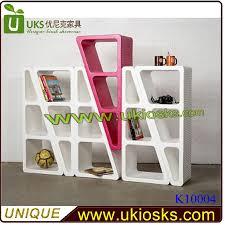 new furniture design book home decor interior exterior fancy on
