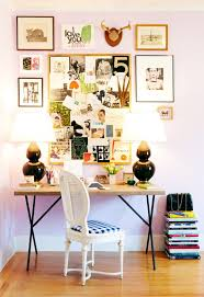Great Office Decorating Ideas Lovable Great Office Decorating Ideas 25 Great Home Office Decor