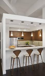 home interiors by design home interior design extravagant interiors by open 0