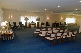 funeral home interiors funeral home interiors doubtful interior design 2 nightvale co