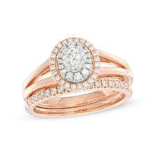 images of gold wedding rings gold wedding rings wedding zales outlet