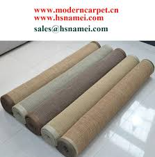 natural area rugs com chinese natural sisal area rugs sisal mats spp 004 namei