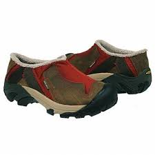 keen womens boots uk keen shoes sale uk clearance limited sale keen