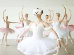 White Cat Halloween Costume 193 Ballet Sleeping Beauty Images Sleeping