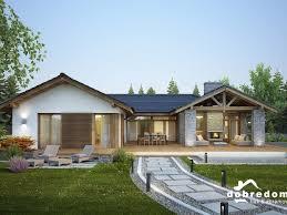 2 home designs 2 lakhs house plans unique 13 graph cottage home designs floor