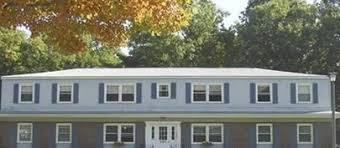 lakewood village apartments southwick see pics u0026 avail