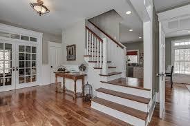 Wide Beadboard Paneling - wide plank beadboard beautiful red oak wide plank floors with