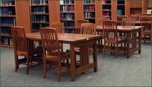 Library Chair Residential Seating U0026 Office Chairs Library Seating U0026 Chairs